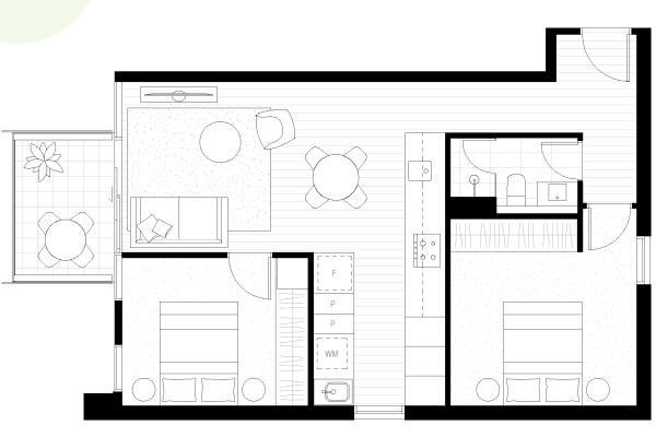 Kodo floorplans Type A1-3_Page_1